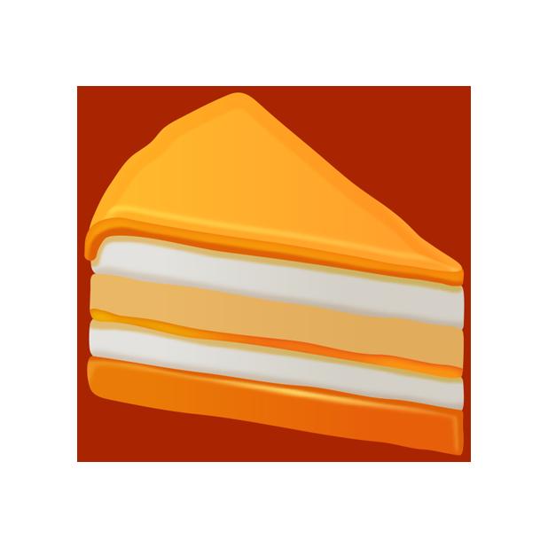 Merge Bakery messages sticker-1