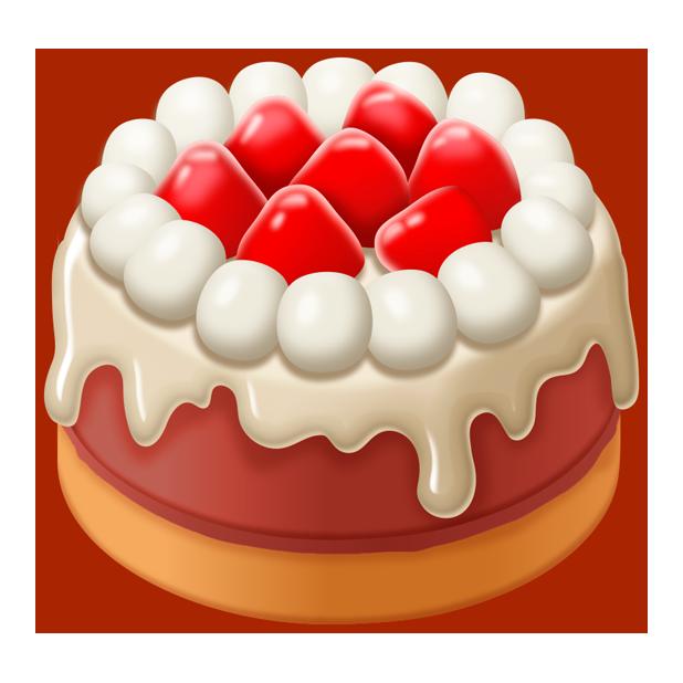 Merge Bakery messages sticker-10