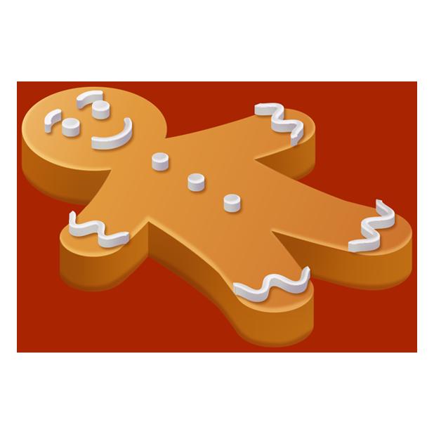 Merge Bakery messages sticker-3