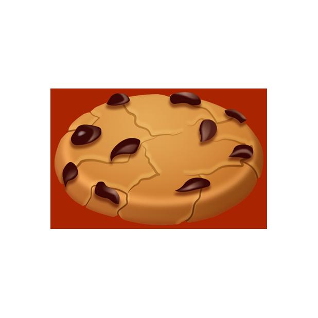 Merge Bakery messages sticker-5