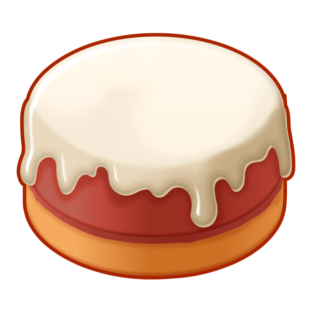 Merge Bakery messages sticker-6