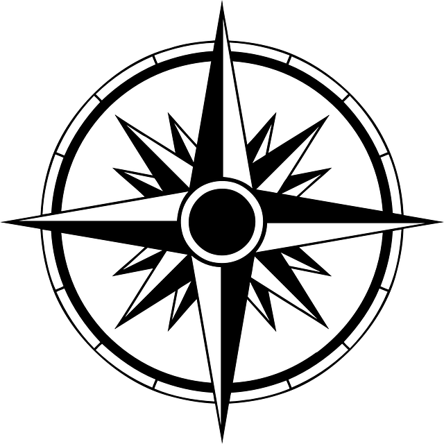 Compass Stickers messages sticker-10