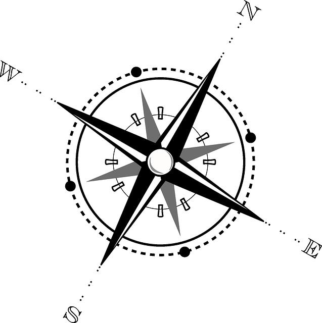 Compass Stickers messages sticker-8