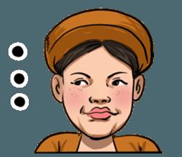 Tam Cam Sticker messages sticker-7