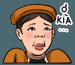 Tam Cam Sticker messages sticker-3