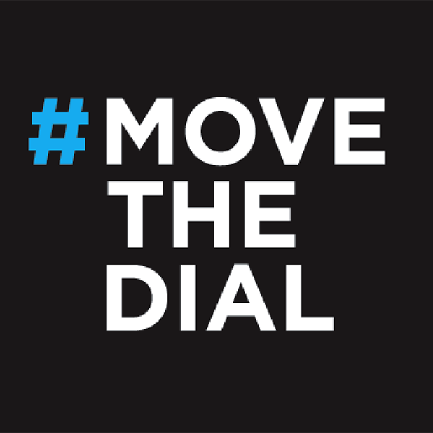 Move the Dial Stickers messages sticker-0