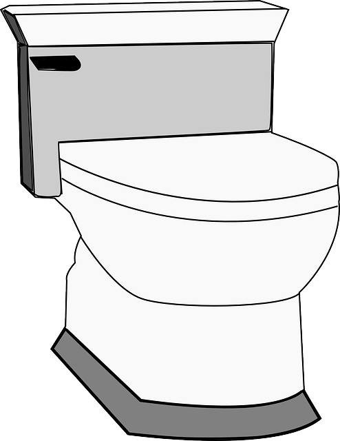 Totally Toilets Stickers messages sticker-3