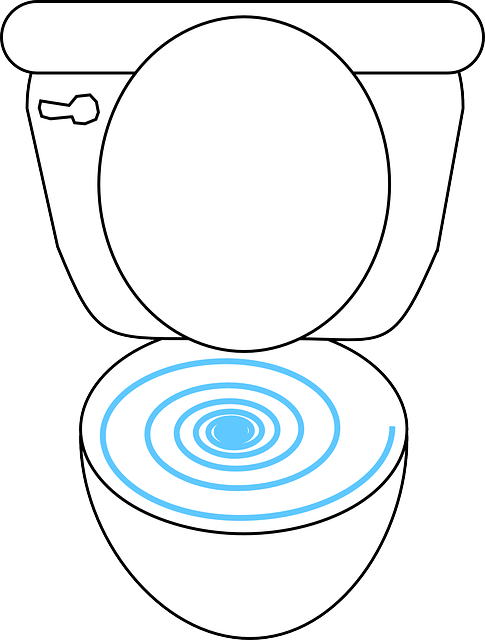 Totally Toilets Stickers messages sticker-11