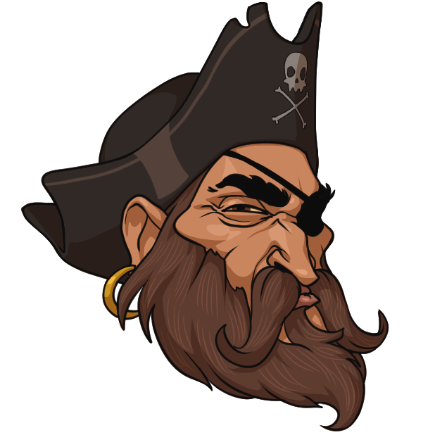 Tempest - Pirate Action RPG messages sticker-1
