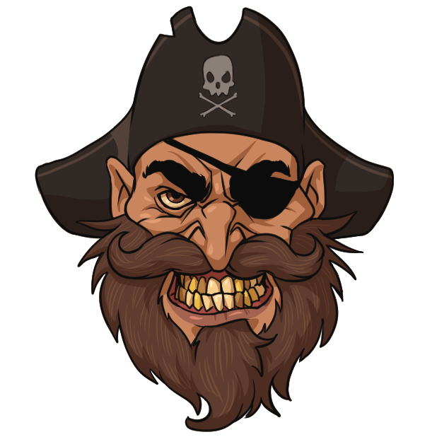 Tempest - Pirate Action RPG messages sticker-0