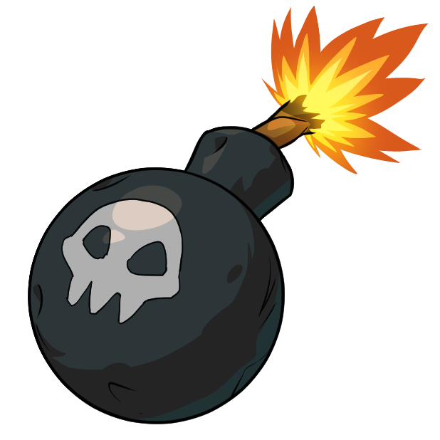 Tempest - Pirate Action RPG messages sticker-10