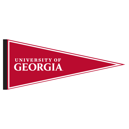 UGA Admitted Student Stickers messages sticker-3