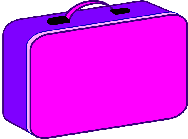 Luggage Stickers messages sticker-10
