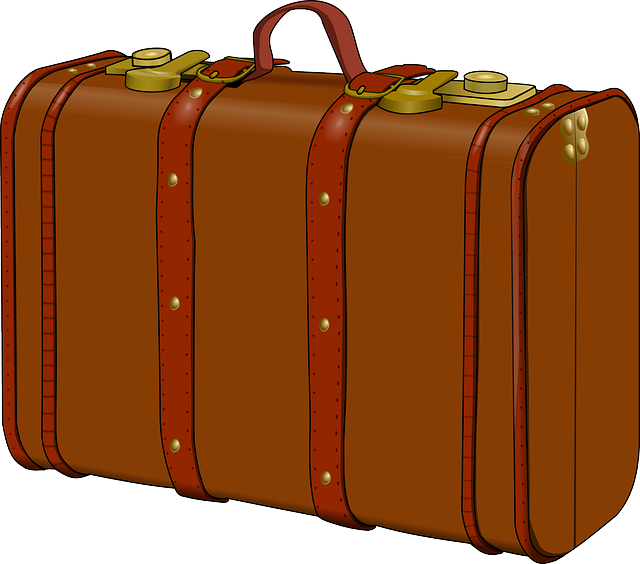 Luggage Stickers messages sticker-0