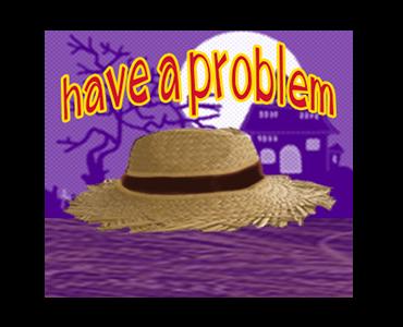 Pumpkin For Halloween Stickers messages sticker-0