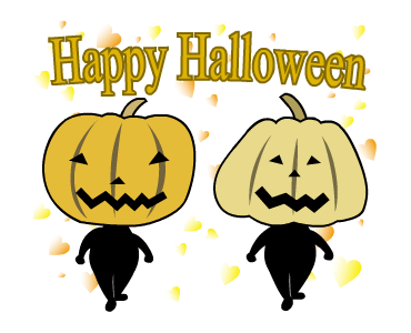 Well Come To Halloween messages sticker-2