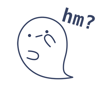 Baby Ghost Check In Halloween messages sticker-8