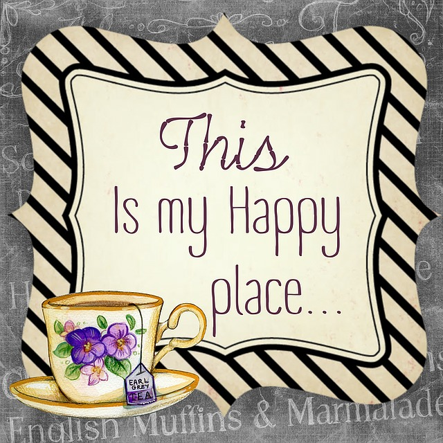 Quotable Stickers messages sticker-1