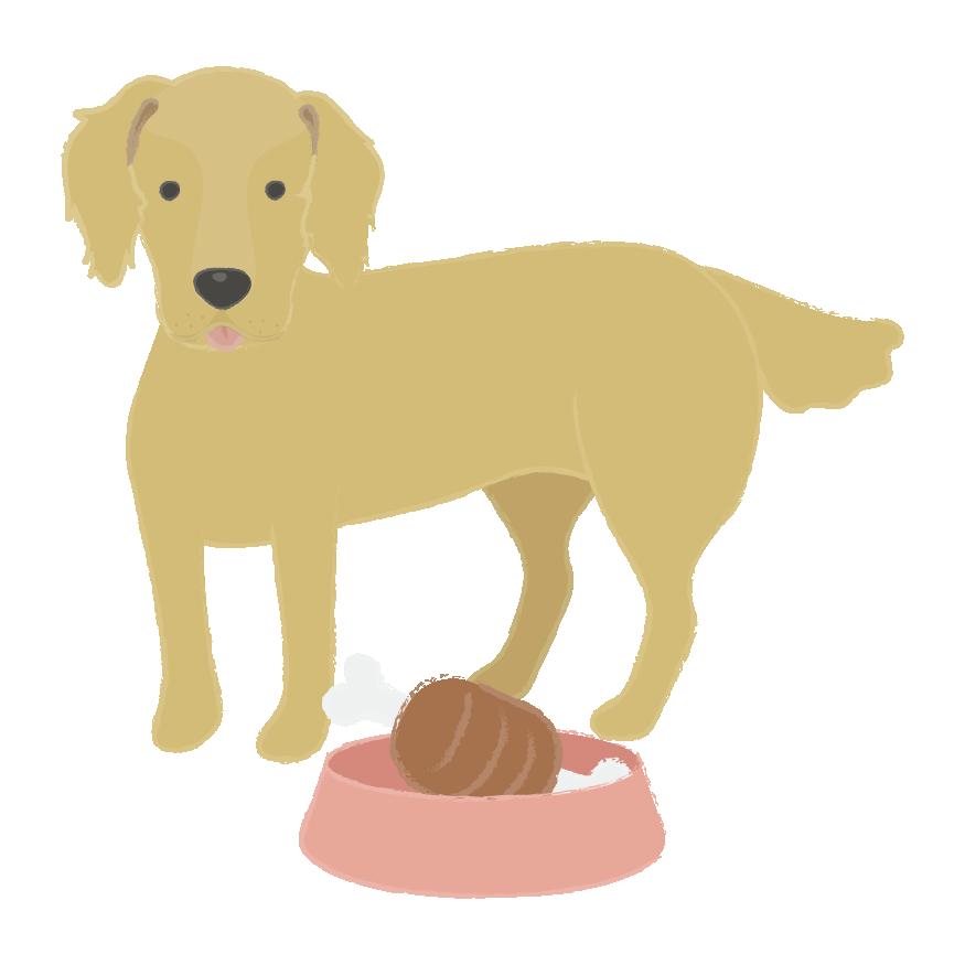 Puppy Wear Co. messages sticker-2