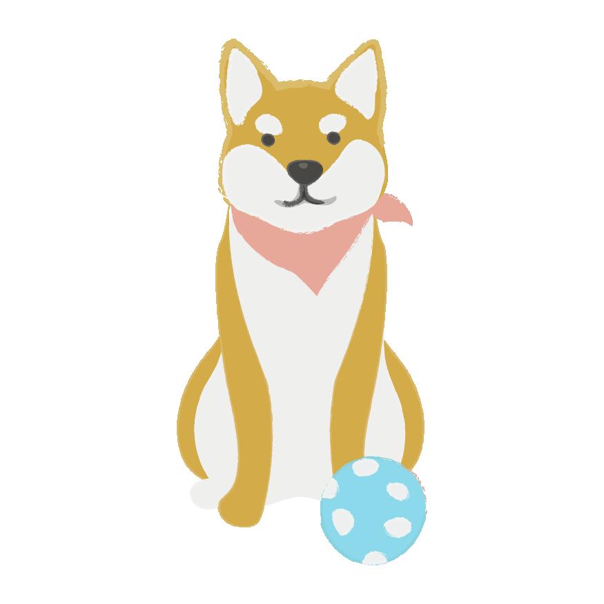 Puppy Wear Co. messages sticker-1