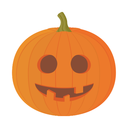 Trick or Treat Map messages sticker-4