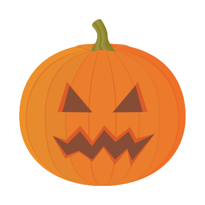 Trick or Treat Map messages sticker-5