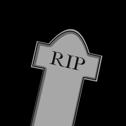Stickerz for Halloween messages sticker-6
