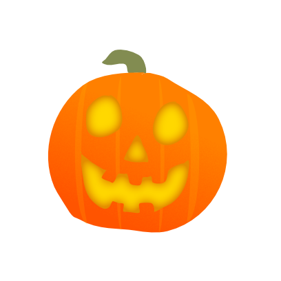 Stickerz for Halloween messages sticker-8