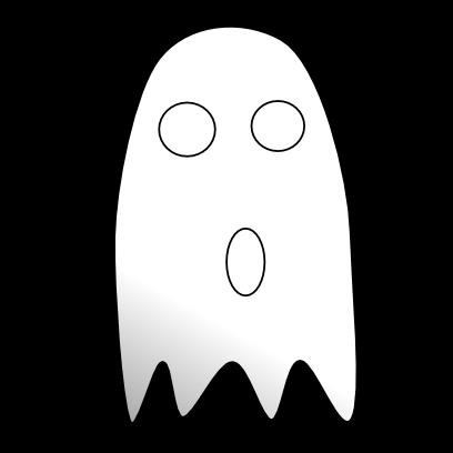 Stickerz for Halloween messages sticker-3