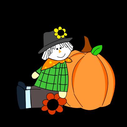 Stickerz for Halloween messages sticker-4