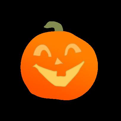 Stickerz for Halloween messages sticker-7