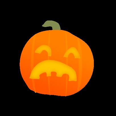 Stickerz for Halloween messages sticker-9