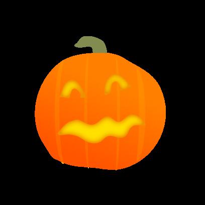 Stickerz for Halloween messages sticker-10