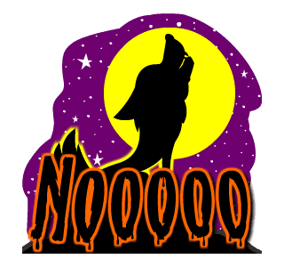 Halloween Trick Or Treat Night messages sticker-0