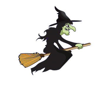 Monster For Halloween Days messages sticker-4