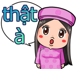 Hello VietNam messages sticker-8