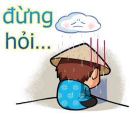 Hello VietNam messages sticker-6
