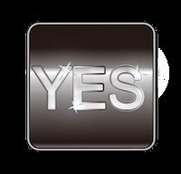 Phrase in black frame01 messages sticker-0