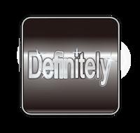 Phrase in black frame01 messages sticker-7