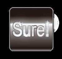 Phrase in black frame01 messages sticker-5