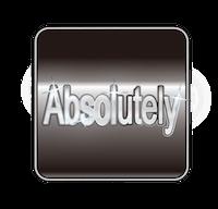 Phrase in black frame01 messages sticker-8