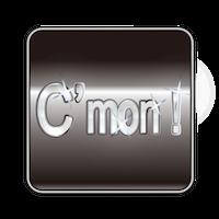 Phrase in black frame01 messages sticker-6