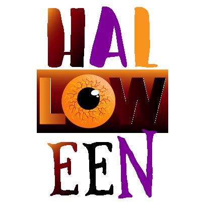 Happy Halloween Trick 'r Treat messages sticker-5