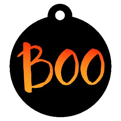 Happy Halloween Trick 'r Treat messages sticker-2