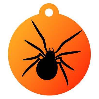 Happy Halloween Trick 'r Treat messages sticker-0