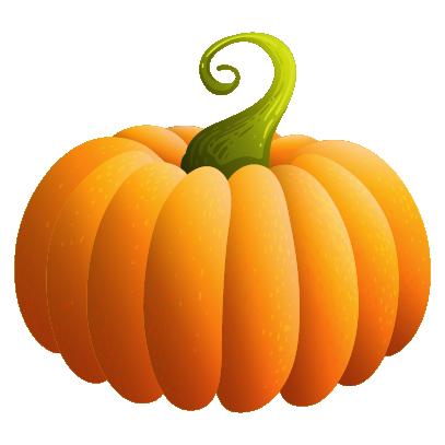 Happy Halloween Trick 'r Treat messages sticker-6
