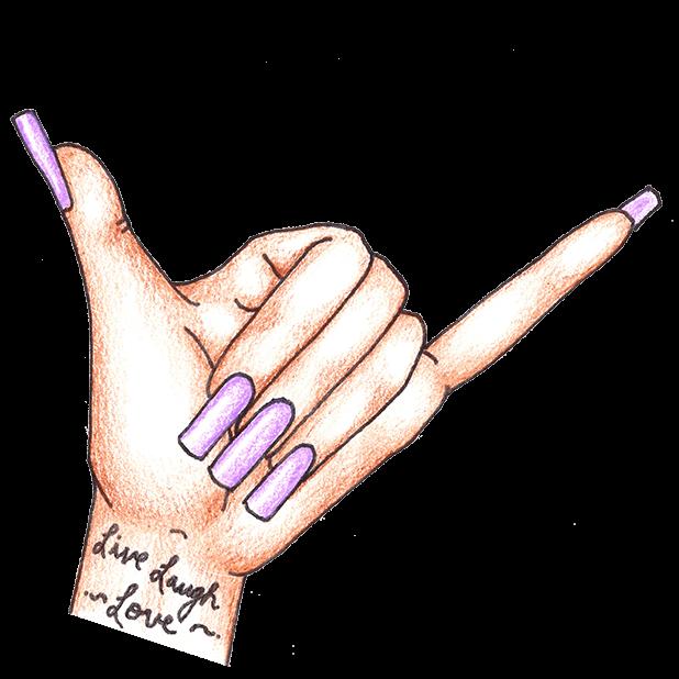 Samantha Rosenwald-Mood Alert messages sticker-7