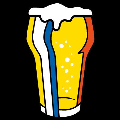 The Found Emoji Project messages sticker-5