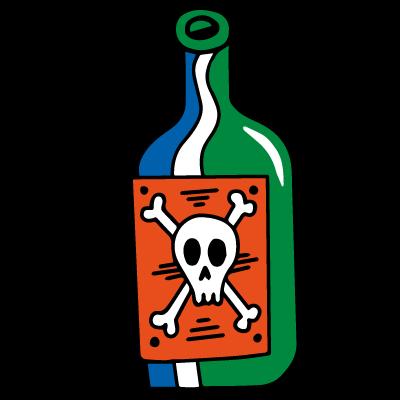 The Found Emoji Project messages sticker-3