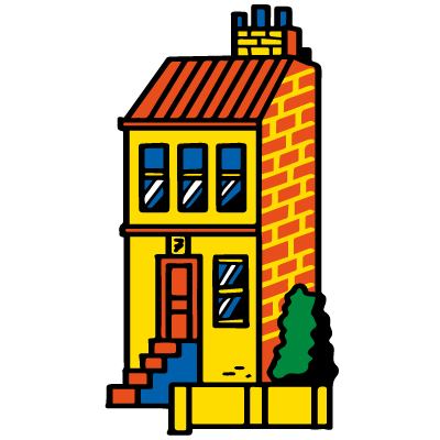 The Found Emoji Project messages sticker-9